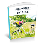 Moments that matter - By Bike - Brochure