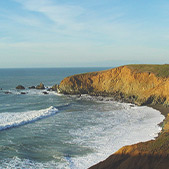 Holidays for near the coast