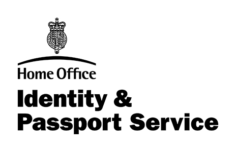 UK Passport Service