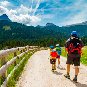 Headwater complete new research surrounding everyday walking